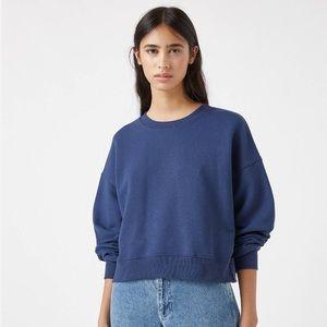 Pull & Bear Sweatshirt